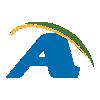 AITA Escola Nacional de Paramotor