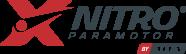 https://aitaparamotor.com.br/wp-content/uploads/2020/11/Logo-Xnitro-Vermelho-fundo-branco-186x54.png